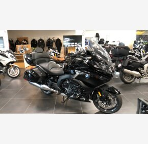 2018 BMW K1600B for sale 200589706