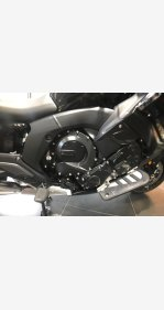 2018 BMW K1600B for sale 200589910