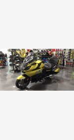 2018 BMW K1600B for sale 200596662