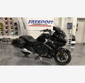 2018 BMW K1600B for sale 200598663
