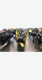 2018 BMW K1600B for sale 200598665