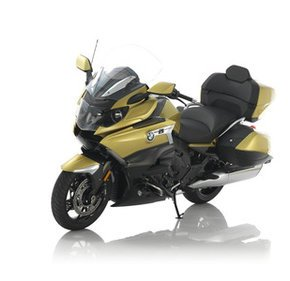 2018 BMW K1600B for sale 200617276