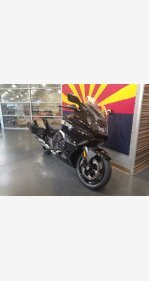 2018 BMW K1600B for sale 200656570