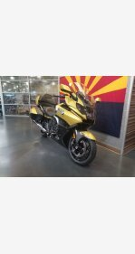2018 BMW K1600B for sale 200656577