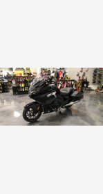 2018 BMW K1600B for sale 200679183