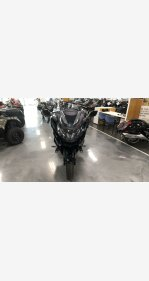 2018 BMW K1600B for sale 200679210