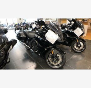2018 BMW K1600B for sale 200679227