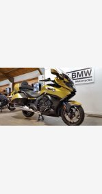 2018 BMW K1600B for sale 200705367