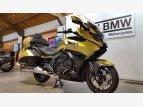 2018 BMW K1600B for sale 200705367