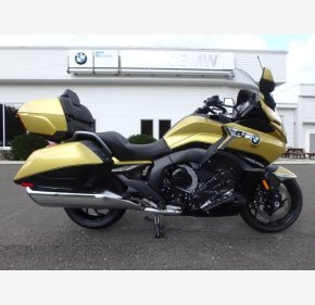 2018 BMW K1600B for sale 200705377
