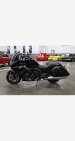2018 BMW K1600B for sale 200747146