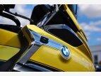 2018 BMW K1600B for sale 201039441