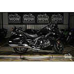 2018 BMW K1600B for sale 201086194