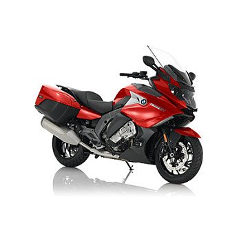 2018 BMW K1600GT for sale 200550306