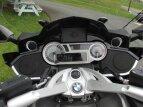 2018 BMW K1600GTL for sale 200760837