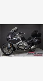 2018 BMW K1600GTL for sale 200967143