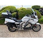 2018 BMW K1600GTL for sale 201146844