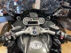 2018 BMW K1600GTL for sale 201149134