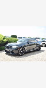 2018 BMW M2 for sale 101374343