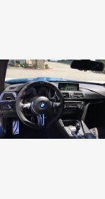 2018 BMW M3 for sale 101346238