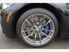 2018 BMW M3 Sedan for sale 101498835