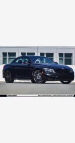 2018 BMW M4 for sale 101478650