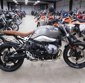 2018 BMW R nineT Scrambler for sale 200525829