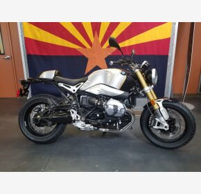 2018 BMW R nineT for sale 200536950