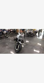 2018 BMW R nineT Racer for sale 200544131