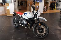 2018 BMW R nineT Urban G/S for sale 200679146
