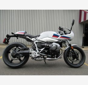 BMW R nineT Motorcycles for Sale - Motorcycles on Autotrader