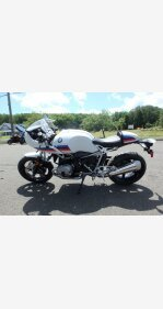 2018 BMW R nineT Racer for sale 200726328
