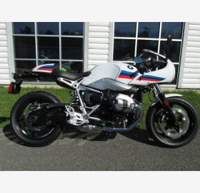 2018 BMW R nineT Racer for sale 200726331