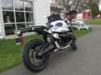 2018 BMW R nineT Urban G/S for sale 200730804