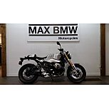 2018 BMW R nineT for sale 200737338