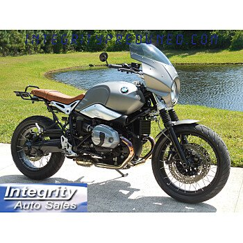 2018 BMW R nineT Scrambler for sale 200738376