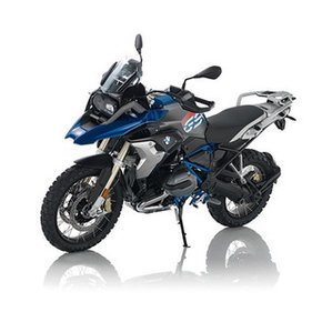 2018 BMW R1200GS for sale 200612150