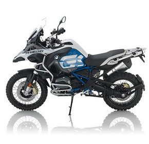 2018 BMW R1200GS Adventure for sale 200619782
