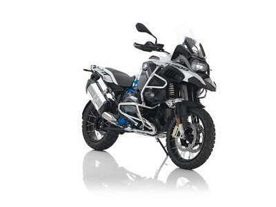 2018 Bmw R1200gs Motorcycles For Sale Motorcycles On Autotrader