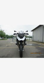 2018 BMW R1200GS for sale 200705325