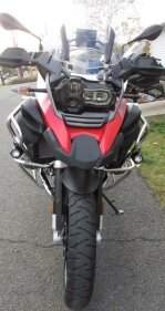 2018 BMW R1200GS Adventure for sale 200705336