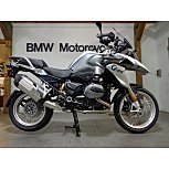 2018 BMW R1200GS for sale 200712952