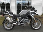 2018 BMW R1200GS for sale 200740815