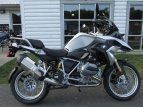 2018 BMW R1200GS for sale 200740816