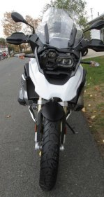 2018 BMW R1200GS for sale 200740818