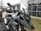 2018 BMW R1200GS for sale 200740820
