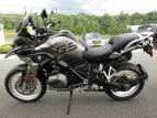 2018 BMW R1200GS for sale 200740822