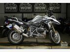 2018 BMW R1200GS for sale 201069326