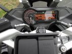 2018 BMW R1200RS for sale 200731757