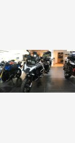 2018 BMW R1200RT for sale 200560282